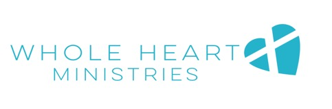 Intro to HeartSync Ministry